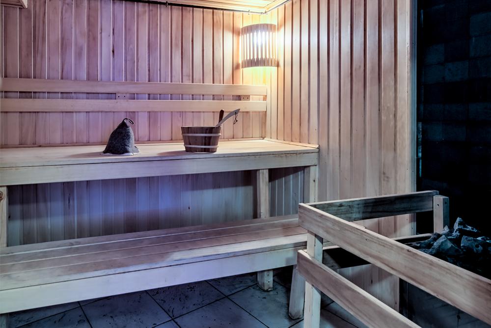 дешевая бани в питере